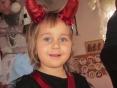 Mały Diabełek.