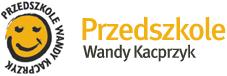 Przedszkole Wandy Kacprzyk